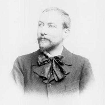 Pierné 1898